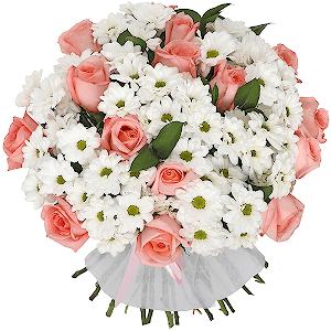 Доставка цветов по израилю интернет-заказ цветы срезные купить в киеве